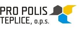 Pro Polis Teplice