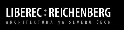 Liberec : Reichenberg